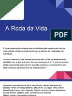 Ebook_RODA_DA_VIDA__1