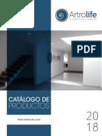 catalogo-artrolife-master.pdf