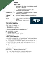 CUESTIONARIOS DE FISIOLOGIA.docx