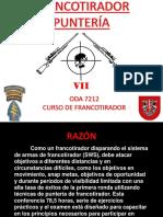 Sniper_Marksmanship-spanish_.ppt