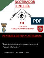 Basic_Fund_of_sniper_marks-Spanish.ppt