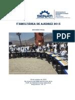 INFORME V Simultánea de ajedrez 2015.pdf