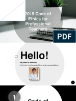 Code of Ethics for Professional Teachers.pptx