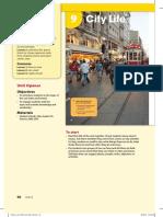 Lesson Planner_4.pdf