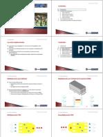 PDT-2009-2-02-02-Las redes existentes más importantes