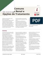 Sintomas-comuns-da-doença-renal.pdf