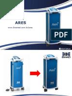 ARES_SILVI_2019.pdf
