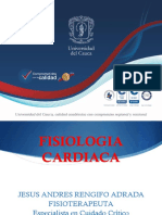 FISIO CARDIACA 2018 (2)