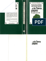 YlaTierrapalpit-completo.pdf