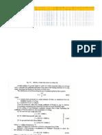 Load Calculation_Bar Mill_20 02 2020.xls - Copy
