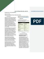 Tomacorriente_USB_Articulo (1)