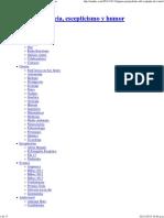 Conjunto de Cantor 1.pdf