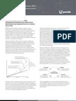 Adaptive_Defense_360-Datasheet-en