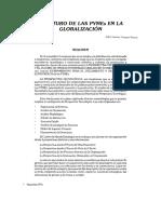 5582-Texto del artículo-19359-1-10-20140317.pdf