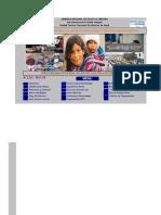 1- Programacion Psl Clas Moche - 2019 Final Malu Corregido