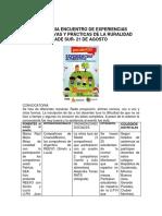 relatoria.pdf