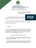 Resolucao-n-40-TRT-e-acervo.pdf