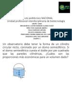 APLICACIONES PRIMER PARCIAL (1)