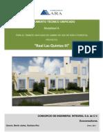 proyecto administracion plano.pdf