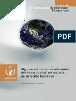 coleccionDH_poderJudicial.pdf