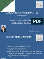 Cabala para Principiantes 47.pdf