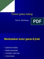 tumor-tulang-dr-sylvia