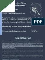 17090733 GSA UI P1.7.pdf