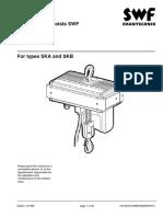 CRANE SWF 5 TON MANUAL BOOK.pdf