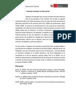 ANEXO 2_Texto_Cambios actuales en Educación