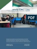 Guia-general-LaboratorioCNC