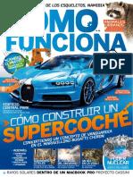 Revista Cómo Funciona España - Junio _ Julio 2017 - PDF True.pdf