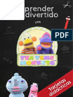 TTM_FRUTAS_tarjetas_GRATIS.pdf