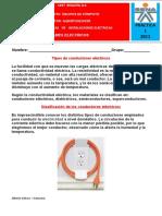 68184623-PRACTICAS-mec-1-EMPALMES.doc
