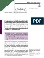 DM-EN-ADULTO-MAYOR-2020.pdf