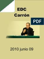 JC_EdC_2010.06.09