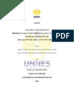 5101412026_2.pdf