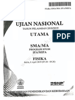 2019 UN FISIKA -www.m4th-lab.net-.pdf