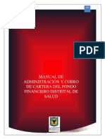 Manual_Admin_y_Cobro_Cartera_FFDS.pdf