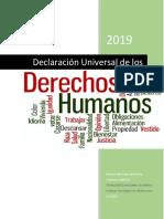 Act. Reflexión_Derechos Humanos.