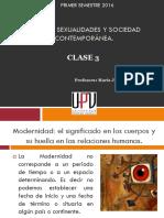 CLASE 3 gen_ (1)