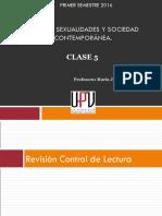 CLASE 5 gen_ (3)