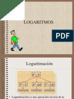 LOGARITMOS(1)