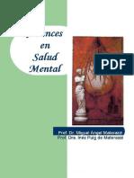 Avances_en_Salud_Mental