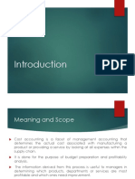 Cost Accounting Introduction.ppt