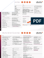 Ubuntu+Server+CLI+pro+tips+ 18X 06.01.20