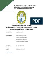 PLAN DE EMERGENCIA 1ra parte.docx