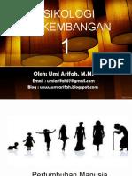 materipsikologiperkembangan1-170131044518.pdf