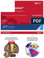 3A-LearningGames-Booklet