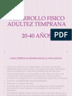 DESARROLLOFISICO..pptx