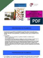 CONFORMADO DE PLASTICOS SEMANA 11-SESION 2-1 (1).pdf
